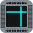 arpeggionome-pro-logo-app-store