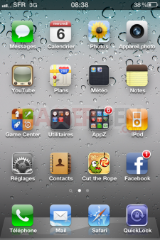 ArrangeStatusBar-application-cydia-2