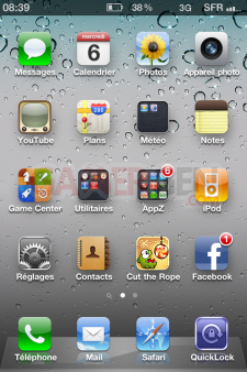 ArrangeStatusBar-application-cydia-3