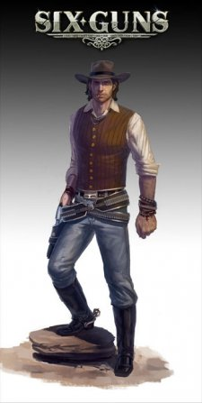 artworks-personnages-six-guns-gameloft-iphone-ipad-ipod-touch-ios-01