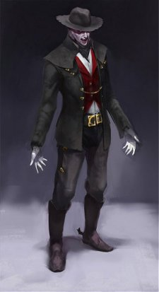 artworks-personnages-six-guns-gameloft-iphone-ipad-ipod-touch-ios-06