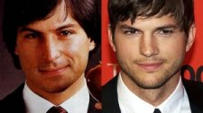 ashton-kutcher-film-steve-jobs-mai-2012