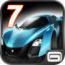 asphalt-7-heat-logo-icone