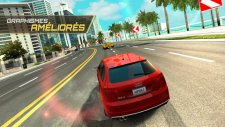 asphalt-7-ios-screenshot- (3)