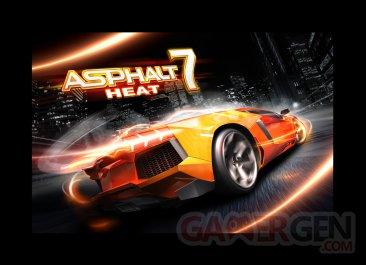 Asphalt7 (1)