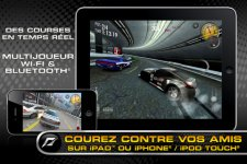 Assassin's creed le bug gratuit PSN espagnol 01need for speed shift captures screenshots ipad iphone ipod