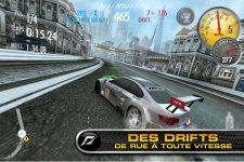 Assassin's creed le bug gratuit PSN espagnol 03need for speed shift captures screenshots ipad iphone ipod