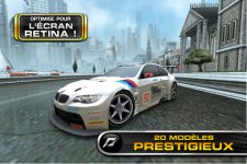 Assassin's creed le bug gratuit PSN espagnol 05need for speed shift captures screenshots ipad iphone ipod