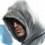 assassins-creed-logo-icone