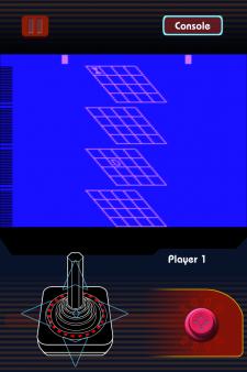 Atari 6