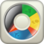 atimelogger-2-logo-icone