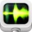 audiobus-logo-icone