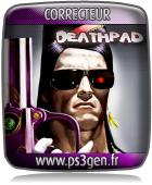 avatar-deathpad