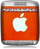 avatar-mathis.burlat-iphonegen