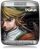 Avatar-Membre-Tokie-18042011