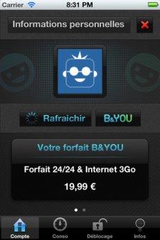 b&me-application-suivi-conso-b&you-yann-serinet-2