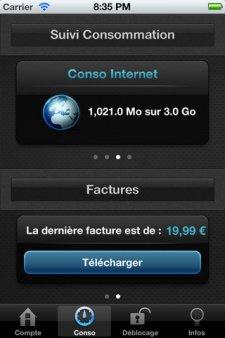 b&me-application-suivi-conso-b&you-yann-serinet-4