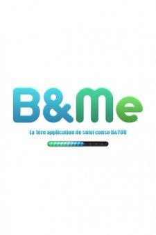 b&me-application-suivi-conso-b&you-yann-serinet
