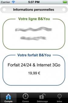 B&Me-suivi-conso-application-iOS-B&You-2