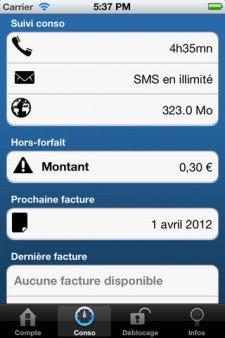 B&Me-suivi-conso-application-iOS-B&You-3