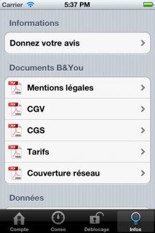B&Me-suivi-conso-application-iOS-B&You-5
