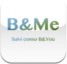 B&Me-suivi-conso-application-iOS-B&You-vignette