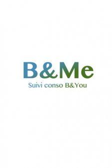 B&Me-suivi-conso-application-iOS-B&You