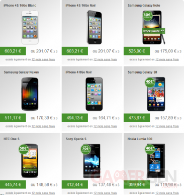 b&you-bouyges-teleocom-baisse-de-prix-smartphone-2
