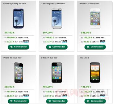 b&you-offre-low-cost-telephonie-offre-de-financement-mobile-disponible-2