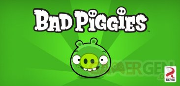 bad-piggies-rovio-mobile
