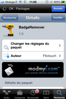 BadgeRemover 02