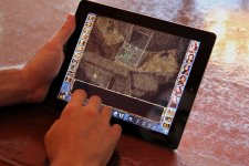 baldurs-gate-enhanced-edition-ipad- (1)