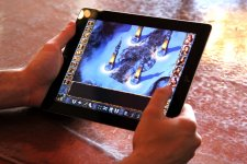 baldurs-gate-enhanced-edition-ipad- (2)
