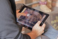 baldurs-gate-enhanced-edition-ipad- (3)