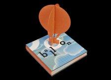 balloon-paper-app-livre-ballon