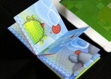 balloon-paper-app-livre