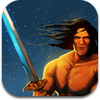 barbarian-the-death-sword-icon