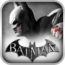 batman-arkham-citykdown-logo-icone