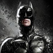 batman-dark-knight-rises-logo-app-store-itunes