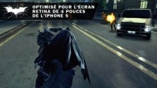 batman-dark-knight-rises-screenshot-ios- (1)