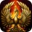 battle-dungeon-risen-logo-icone