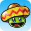 beans-quest-logo