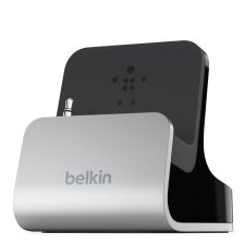 belkin-dock-lightning-iphone-5- (1)