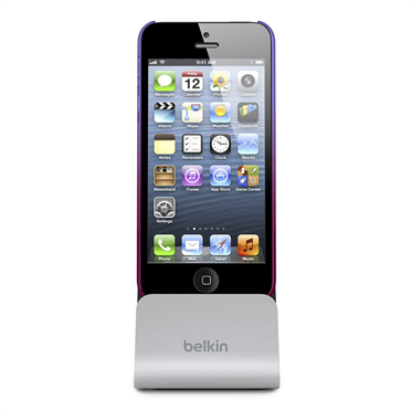 belkin-dock-lightning-iphone-5- (2)