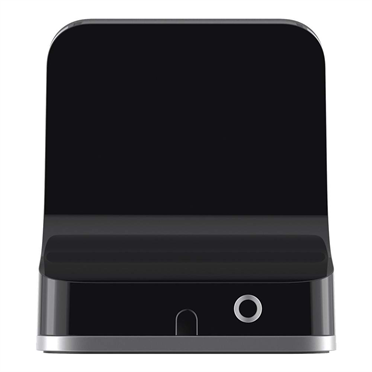 belkin-dock-lightning-iphone-5- (4)