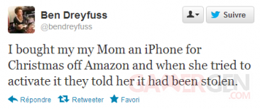 ben-dreyfuss-tweet-iphone-vole-amazon