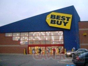 best-buy-300x225