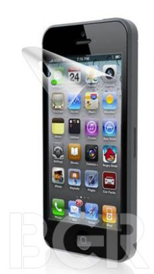 bgr-coque-de-protection-operateur-at&t-iphone-5-3
