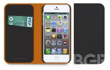 bgr-coque-de-protection-operateur-at&t-iphone-5