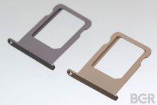 bgr-iphone-5s-parts-10